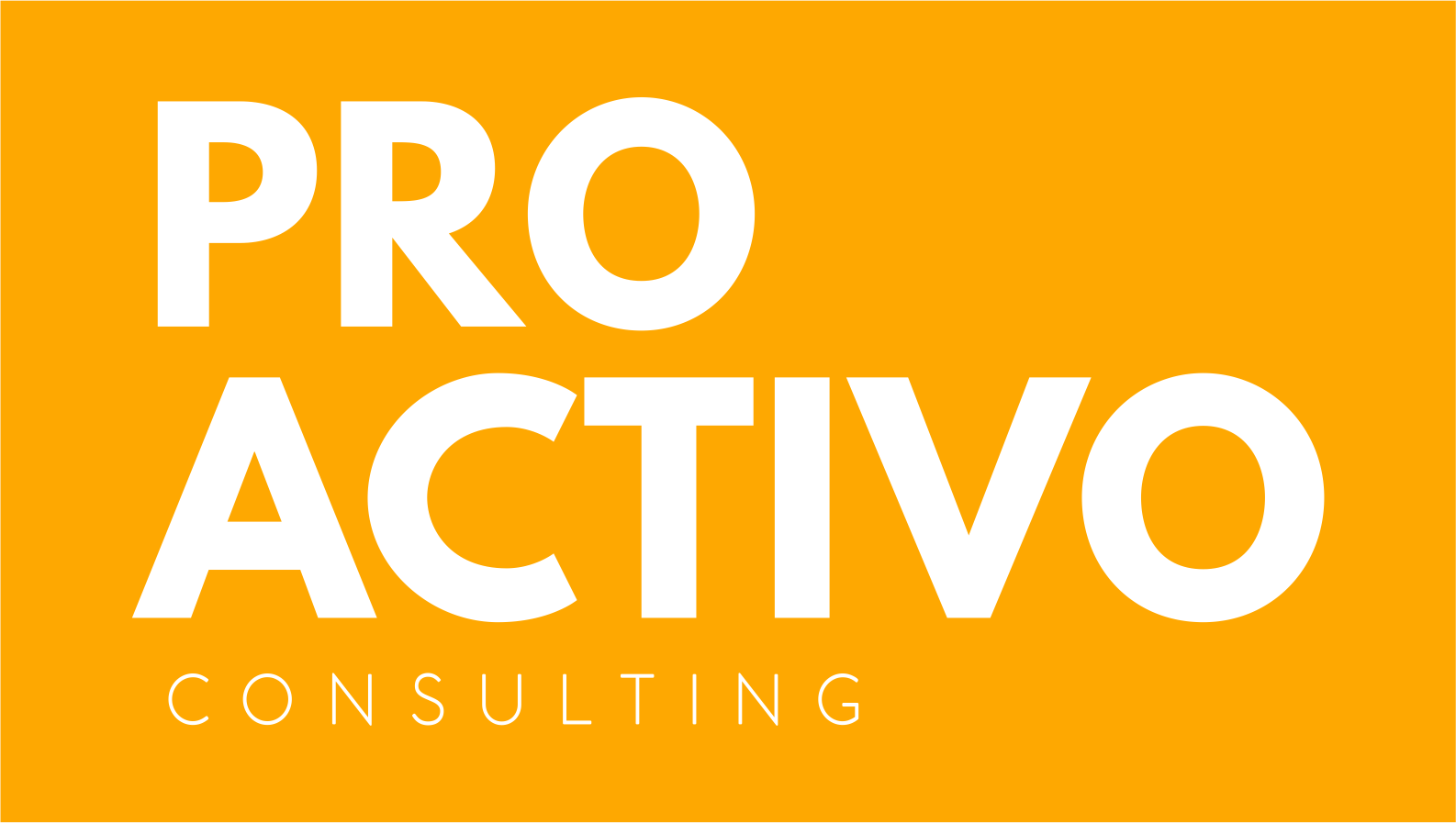 Proactivo Consulting